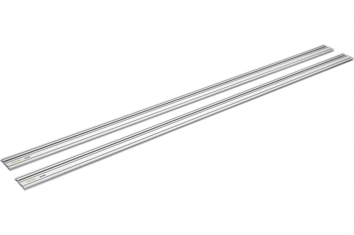 Festool Extensie de sablon de profilare MFS-VP 2000 3