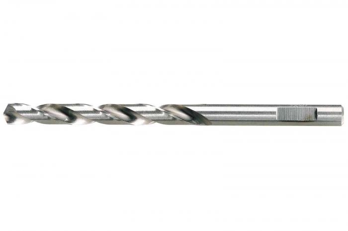 Festool Bit de burghiu spiral HSS D 4/43 M/10 [0]