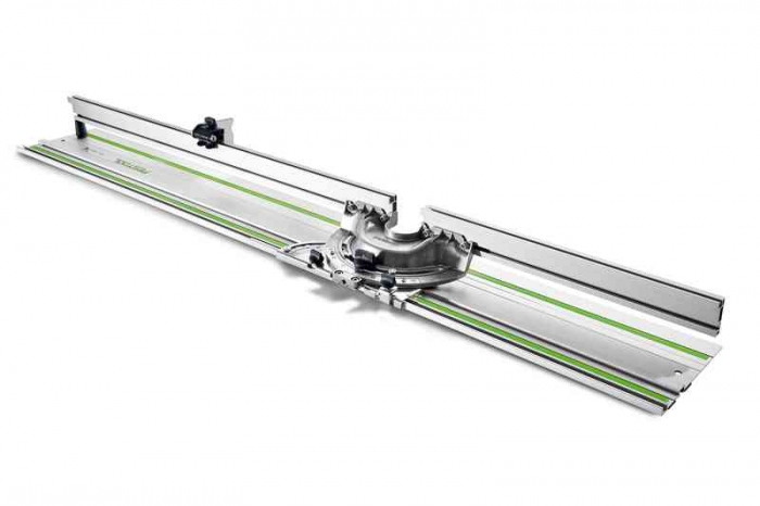 Festool Limitator unghiular FS-WA-ISC 1