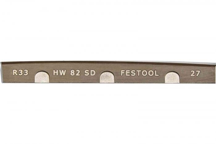 Festool Cutit spirala HW 82 SD [4]