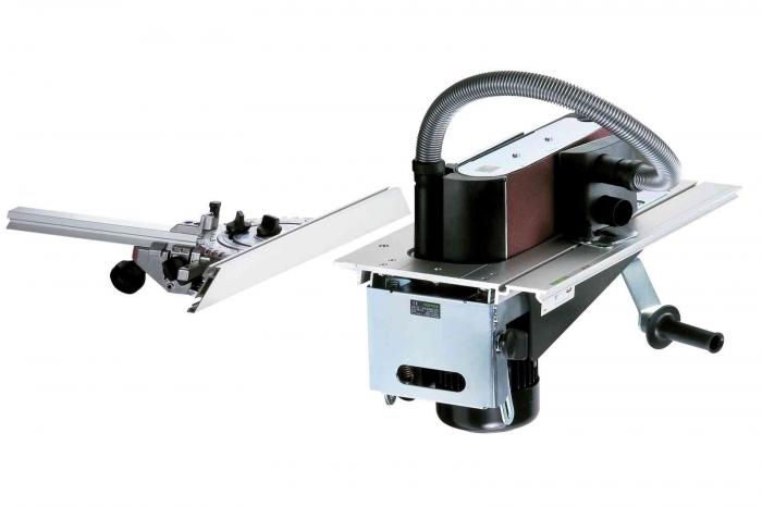Festool Modul stationar CMS-MOD-BS 120 0
