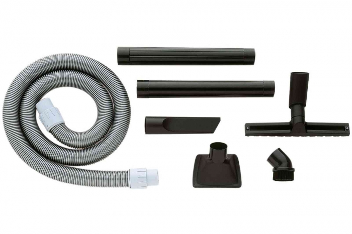 Festool Set de curatenie pentru uz industrial D 50 GS-RS 0