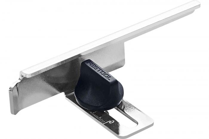 Festool Limitator de reglare a adancimii de faltuire FA-HL [0]