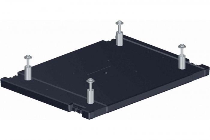 Festool Adaptoare AD-WCR 1