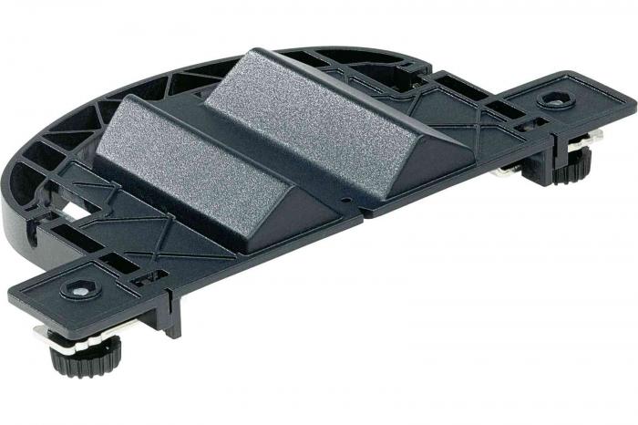 Festool Rigle de ghidare pentru stalpi si balustrade RA DF 500/700 0