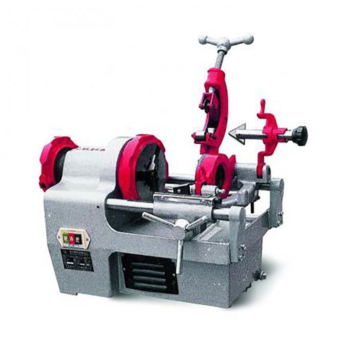 Masina de filetat tevi electrica ZPM-50 0