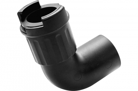 Festool Adaptor furtun AA-BS 75/105 [0]
