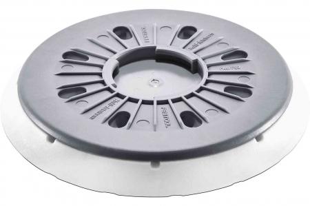 Festool Talpa de slefuit ST-STF D150/MJ2-FX-SW0