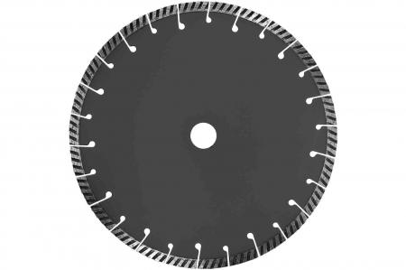 Festool Disc de tăiere diamantat ALL-D 125 PREMIUM4