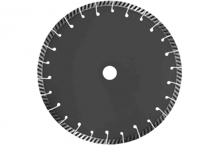 Festool Disc de tăiere diamantat ALL-D 230 PREMIUM2