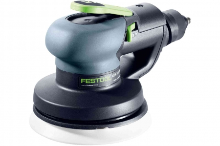Festool Slefuitor pneumatic cu excentric LEX 3 125/5 [1]