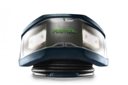 Festool Proiector pentru construcţii DUO-Plus SYSLITE2