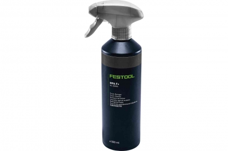 Festool Finish-Cleaner MPA F+/0,5L4