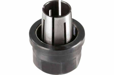 Festool Bucsa elastica de prindere SZ-D 12,7/OF 1400/2000/2200 [0]