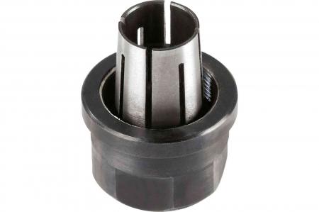 Festool Bucsa elastica de prindere SZ-D 6,35/OF 1400/2000/2200 [0]