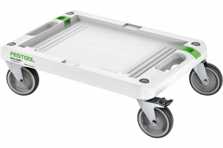 Festool SYS-Cart RB-SYS [1]