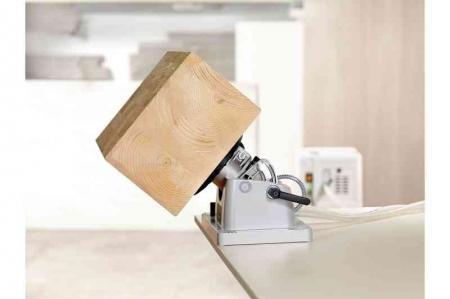 Festool Pompa de vid VAC SYS VP1