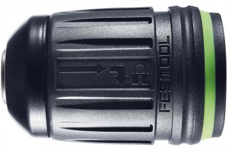 Festool Mandrina rapida BF-TI 131