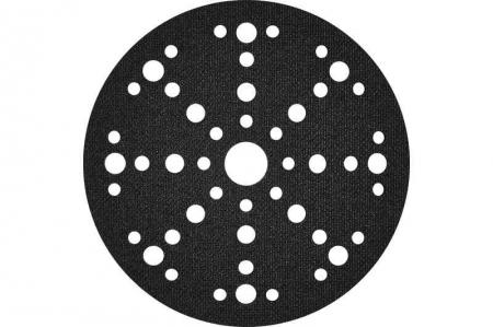 Festool Talpa intermediara, de amortizare IP-STF D150/MJ2-5/2 [1]