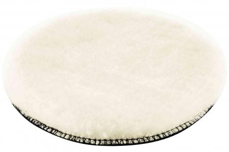 Festool Disc din lana de miel Premium LF STF D 125/12