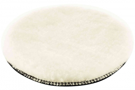Festool Disc din lana de miel Premium LF STF D 80/53