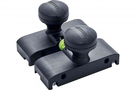 Festool Adaptor pentru sina de ghidare FS-OF 1400 [1]