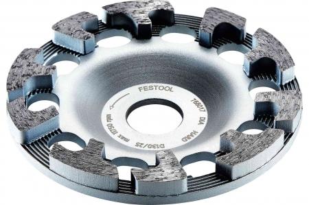 Festool Disc de diamant DIA HARD-D130 PREMIUM [4]