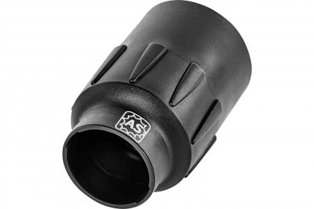 Festool Adaptor rotativ D 27 DAG-AS1