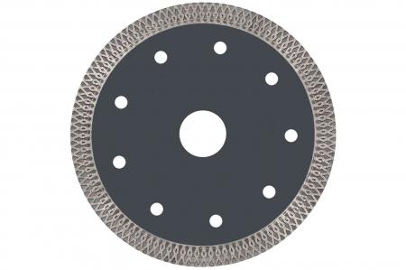 Festool Disc de tăiere diamantat TL-D125 PREMIUM2
