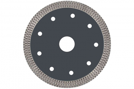 Festool Disc de tăiere diamantat TL-D125 PREMIUM0