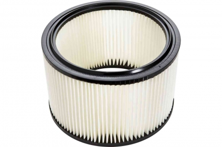 Festool Filtru principal NANO HF-SRM 45-LHS 225 [4]