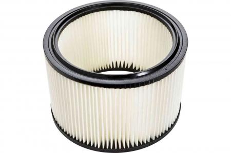 Festool Filtru principal NANO HF-SRM 45-LHS 225 [1]