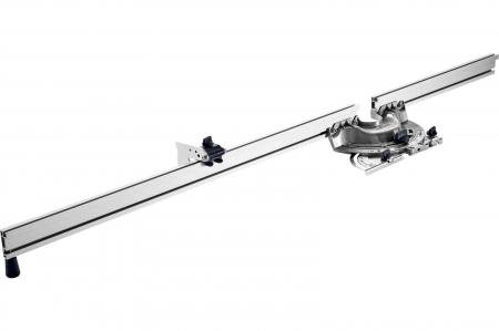 Festool Limitator unghiular FS-WA-ISC0