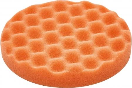 Festool Burete de lustruit PS STF D125x20 OR/1 W0