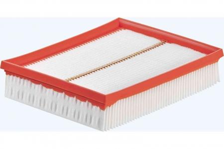 Festool Filtru principal HF-CT 26/36/48 HP [0]