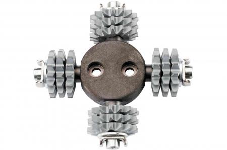 Festool Capul masinii/de prindere scule SZ-RG 801