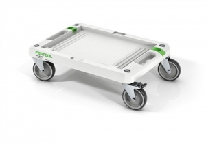 Festool SYS-Cart RB-SYS [0]