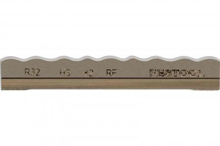 Festool Cutit spirala HS 82 RF [2]