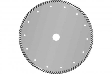Festool Disc de tăiere diamantat ALL-D 125 STANDARD0