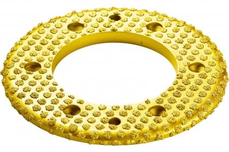 Festool Disc de diamant DIA UNI-D1502