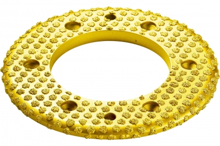 Festool Disc de diamant DIA UNI-D1504