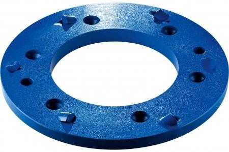 Festool Disc de diamant DIA THERMO-D1502