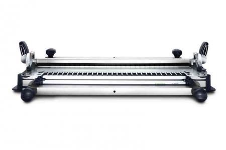 Festool Sistem VS 600 pentru imbinari cu sablon VS 600 GE [2]