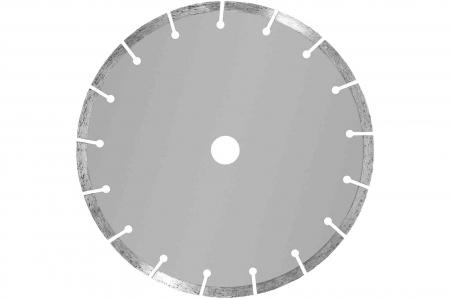Festool Disc de tăiere diamantat C-D 230 STANDARD1