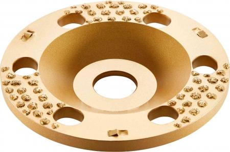 Festool Disc de diamant DIA PAINT-D130 PREMIUM1