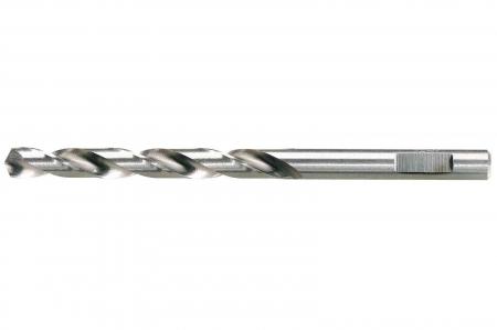Festool Bit de burghiu spiral HSS D 8,0/75 M/50