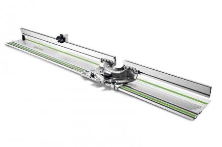 Festool Limitator unghiular FS-WA-ISC1
