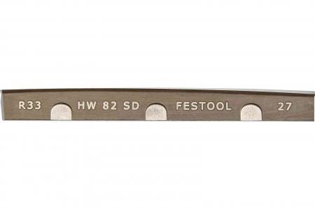 Festool Cutit spirala HW 82 SD [2]