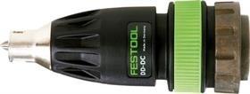Festool Limitator de reglare a adancimii DD-DC0