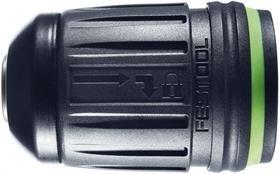 Festool Mandrina rapida BF-TI 130